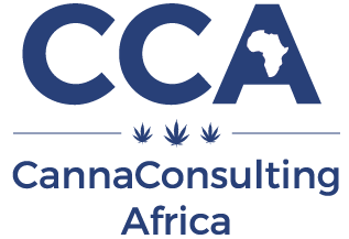 CannaConsulting Africa