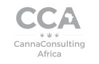 CannaConsulting Africa - logo grey-03